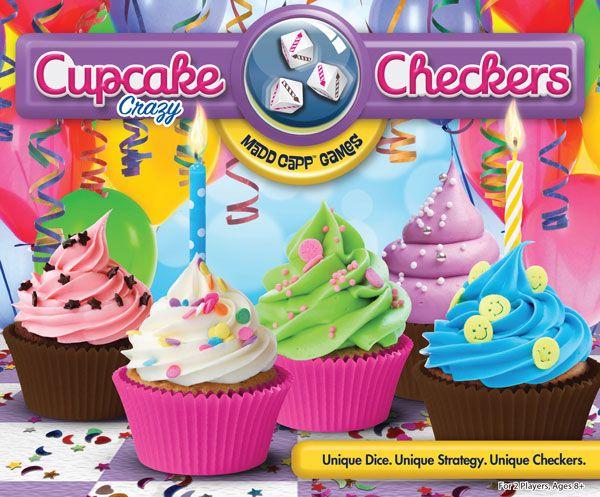 CupcakeCheckers.jpg