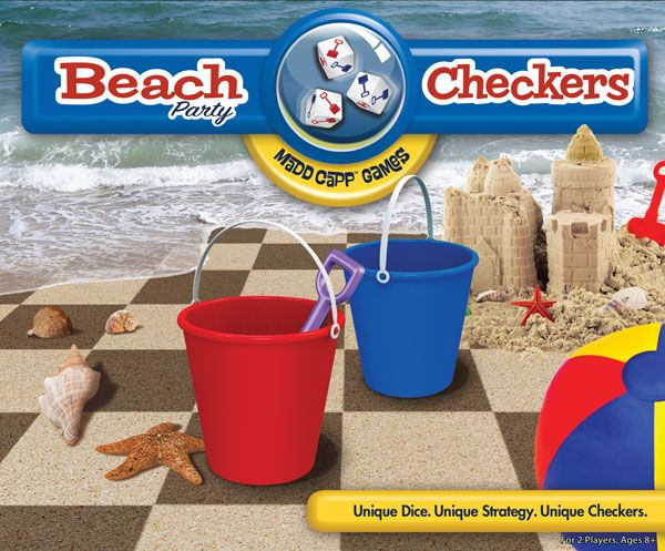 BeachCheckers.jpg